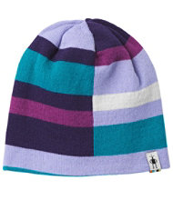 Kids' SmartWool Wintersport Stripe Hat