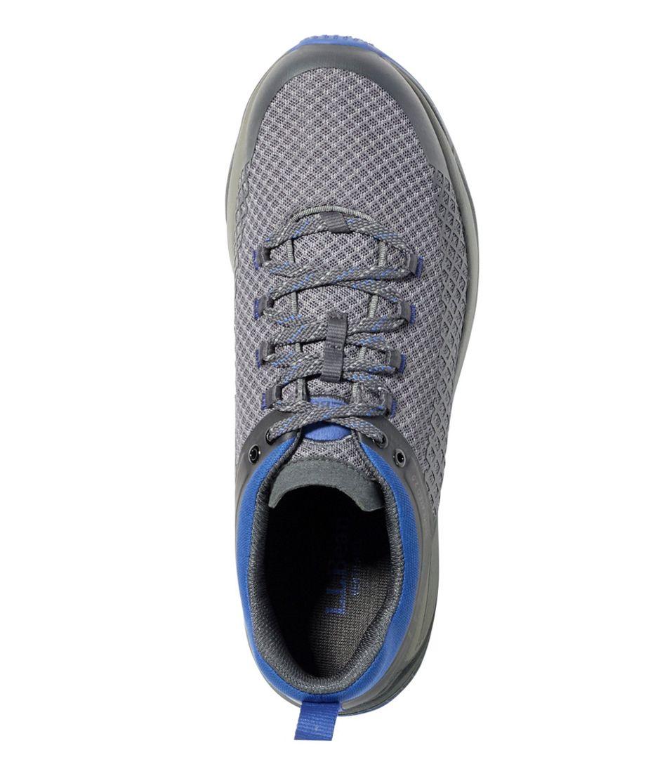 Men's North Peak Ventilated Trail Shoes