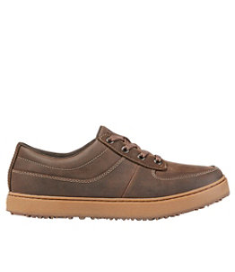 Men's Mountainside Oxfords