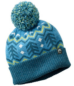 Kids' Sunday Afternoons Jupiter Beanie
