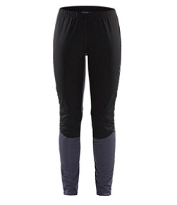 Women's Craft Storm Balance Tights