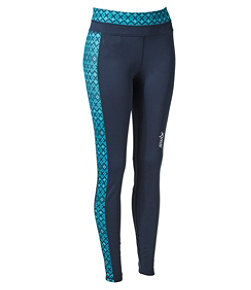 Women's Swix Myrene Tights