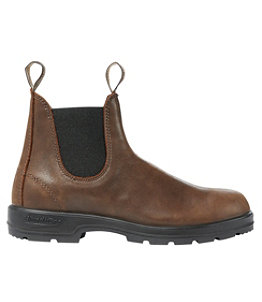 Adults' Blundstone 585 Chelsea Boots
