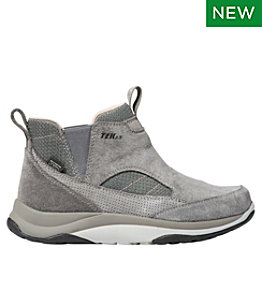 Women's Snow Sneakers, Ankle Boot