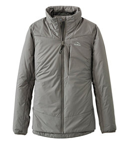 Women's Stretch Primaloft Packaway Jacket