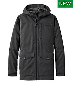 Men's H2Off Rain Jacket Tall