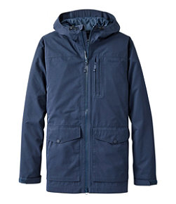 Men's H2Off Rain Jacket