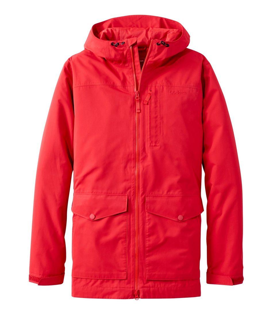 Men's H2Off Rain Jacket