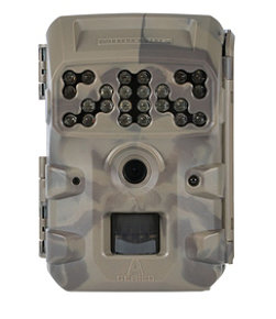 Moultrie A-700i Game Camera