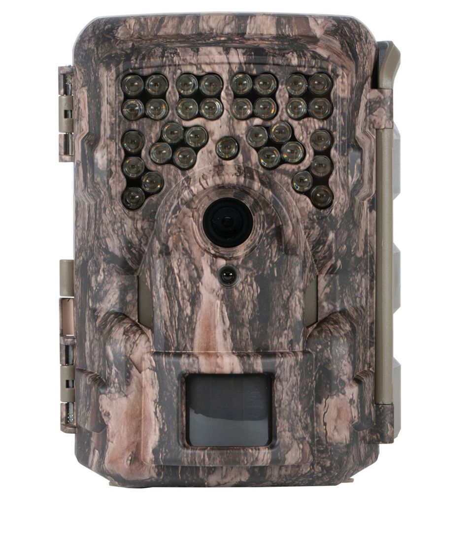 Moultrie M-8000i Game Camera