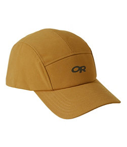 Men's Outdoor Research Wilson 5-Panel Cap