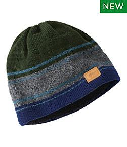 875f497f4 Men's Winter Hats & Beanies