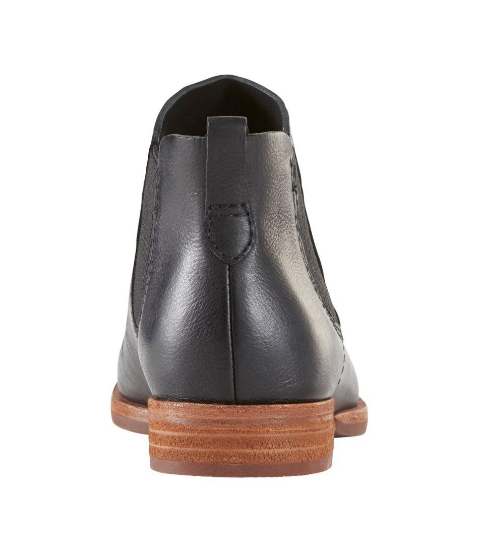 Kork-Ease Kama Gore Boots