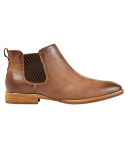 Women's Kork-Ease Kama Gore Boots