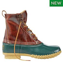 """Women's L.L.Bean Boots, 8"""" PrimaLoft"""