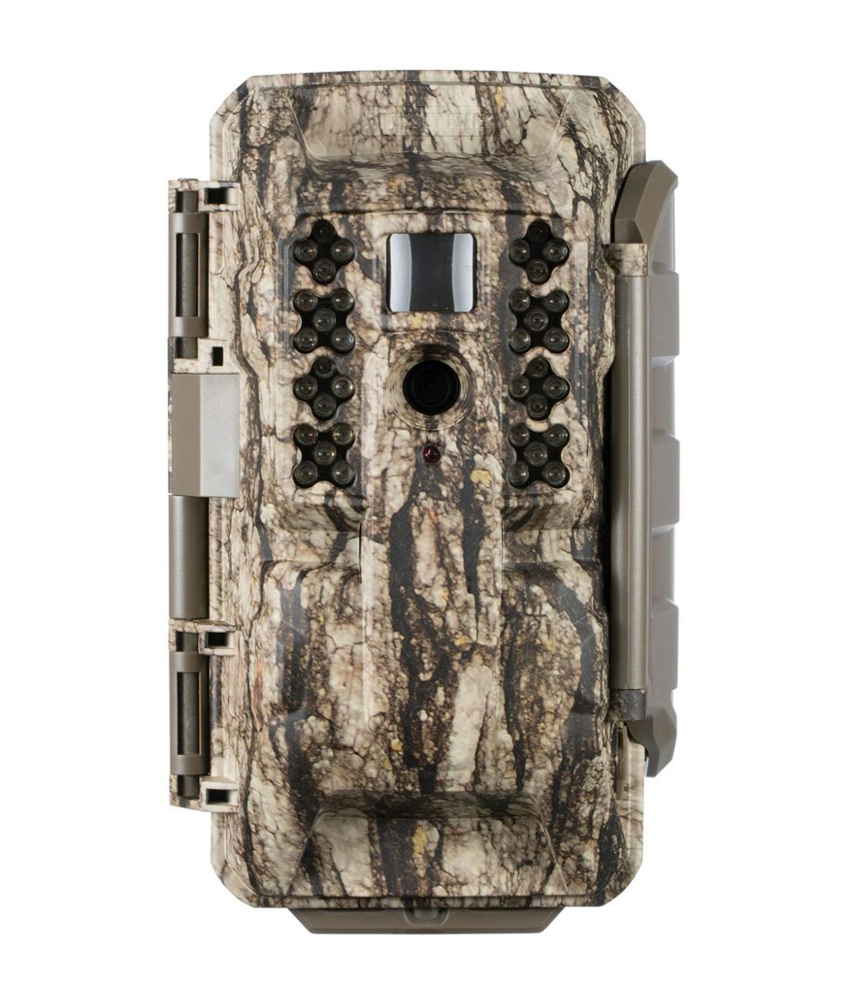 Moultrie XV7000i Modem Camera
