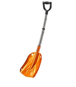 Sport Utility Shovel