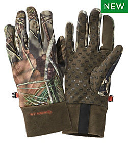 Manzella Ranger Hunting Gloves