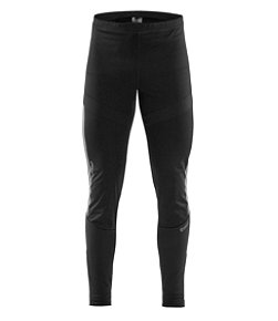 Men's Craft Lumen SubZ Wind Tights