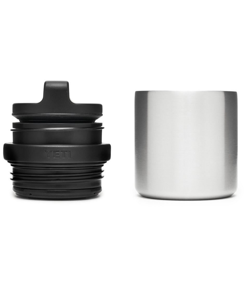 Yeti Rambler Bottle Cup Cap, 5 oz.