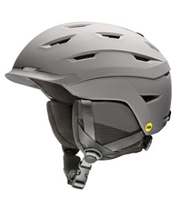 Smith Level Ski Helmet
