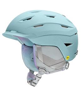 Women's Smith Liberty Ski Helmet