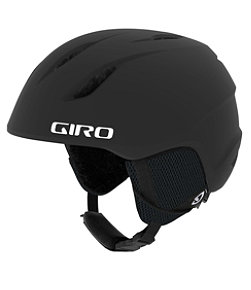 Kids' Giro Launch Ski Helmet with MIPS