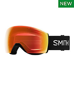 Adults' Smith Skyline XL Ski Goggles