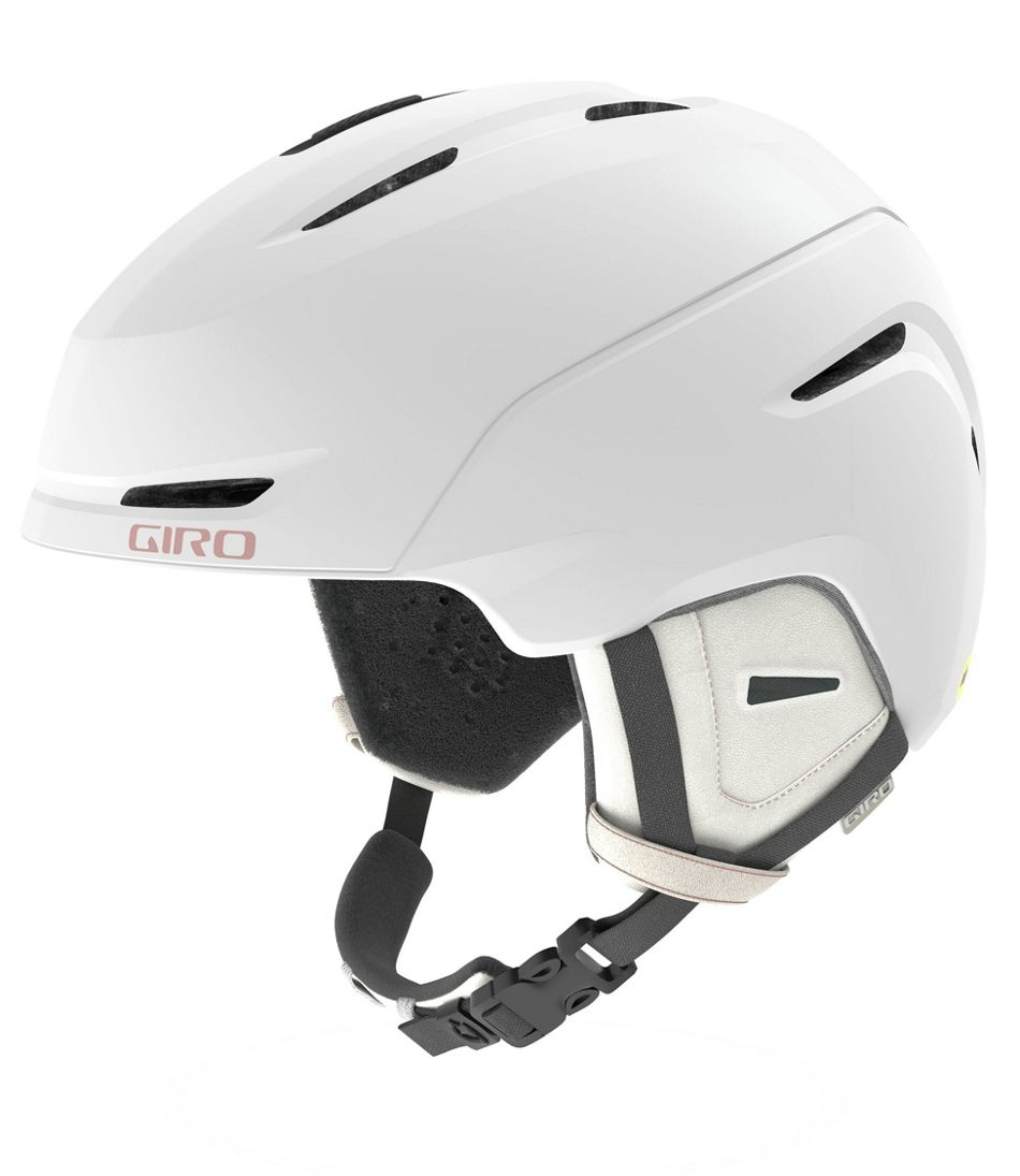 Women's Giro Avera Ski Helmet with MIPS