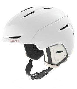 Women's Giro Avera Ski Helmet with MIPS