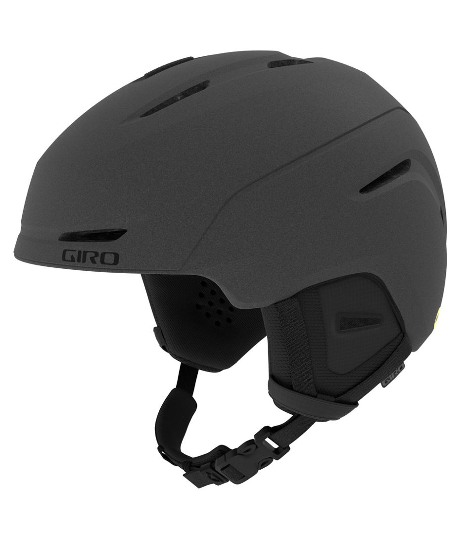 Adults' Giro Neo Ski Helmet with MIPS