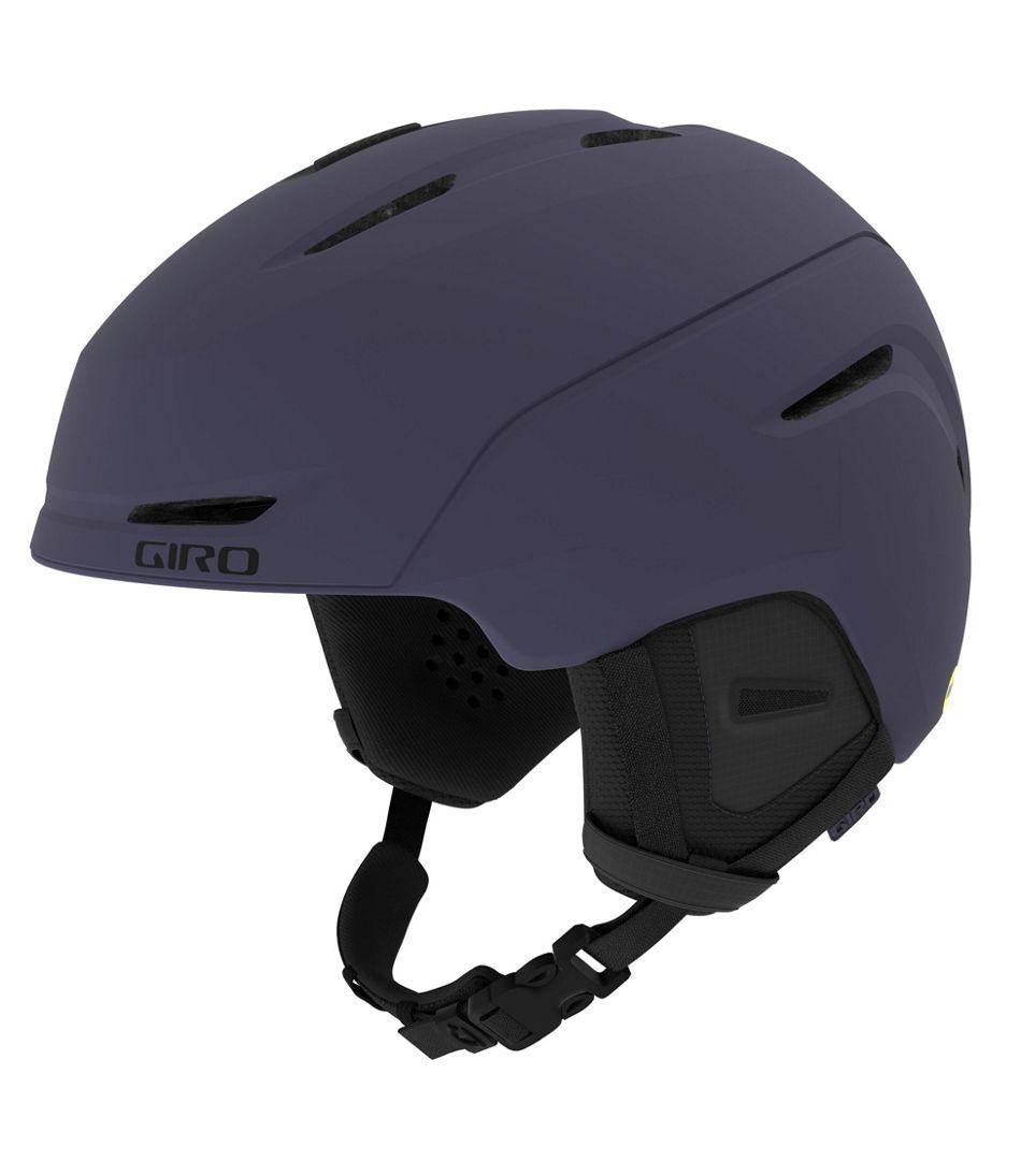 Giro Neo Ski Helmet with MIPS