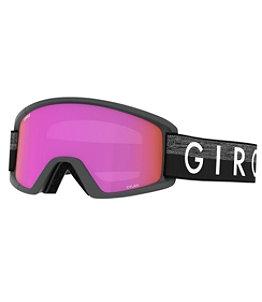 Women's Giro Dylan Goggles