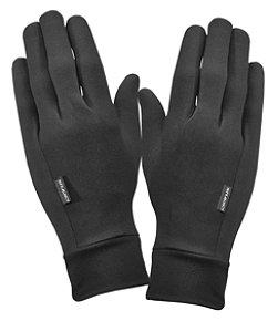 Adults' Seirus Heatwave Glove Liner