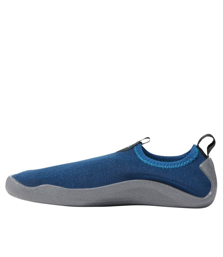 Women's L.L.Bean Comfort Water Shoes