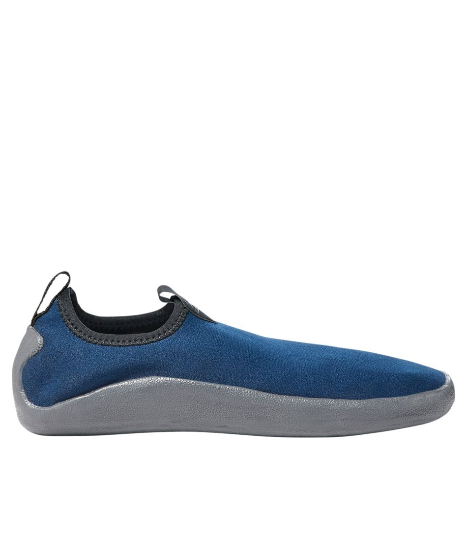 Men's L.L.Bean Comfort Water Shoes
