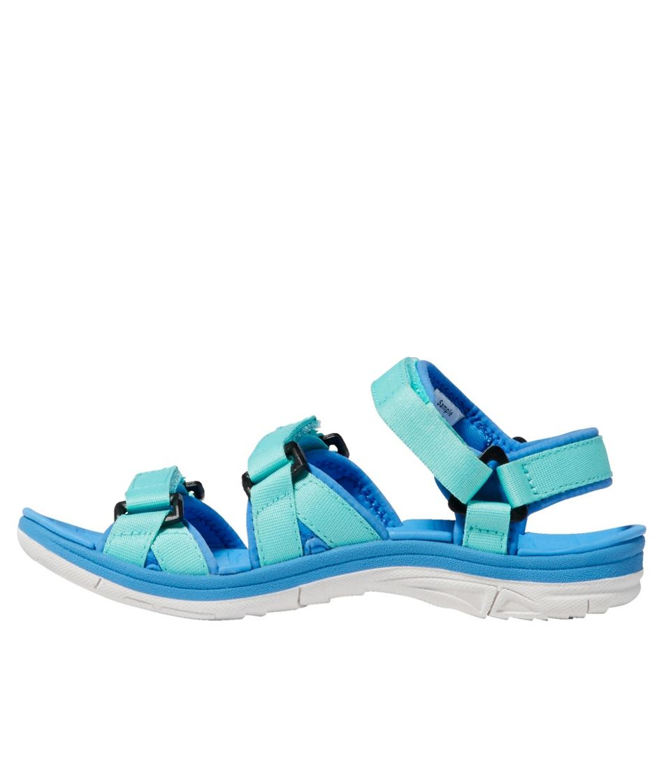 Kids' Katahdin Sandals