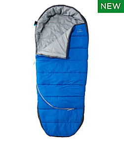 Adults' L.L.Bean Adventure 30 Single