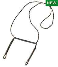 Primos Double Call Lanyard