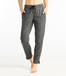 Women's All-Day Active UPF Pants