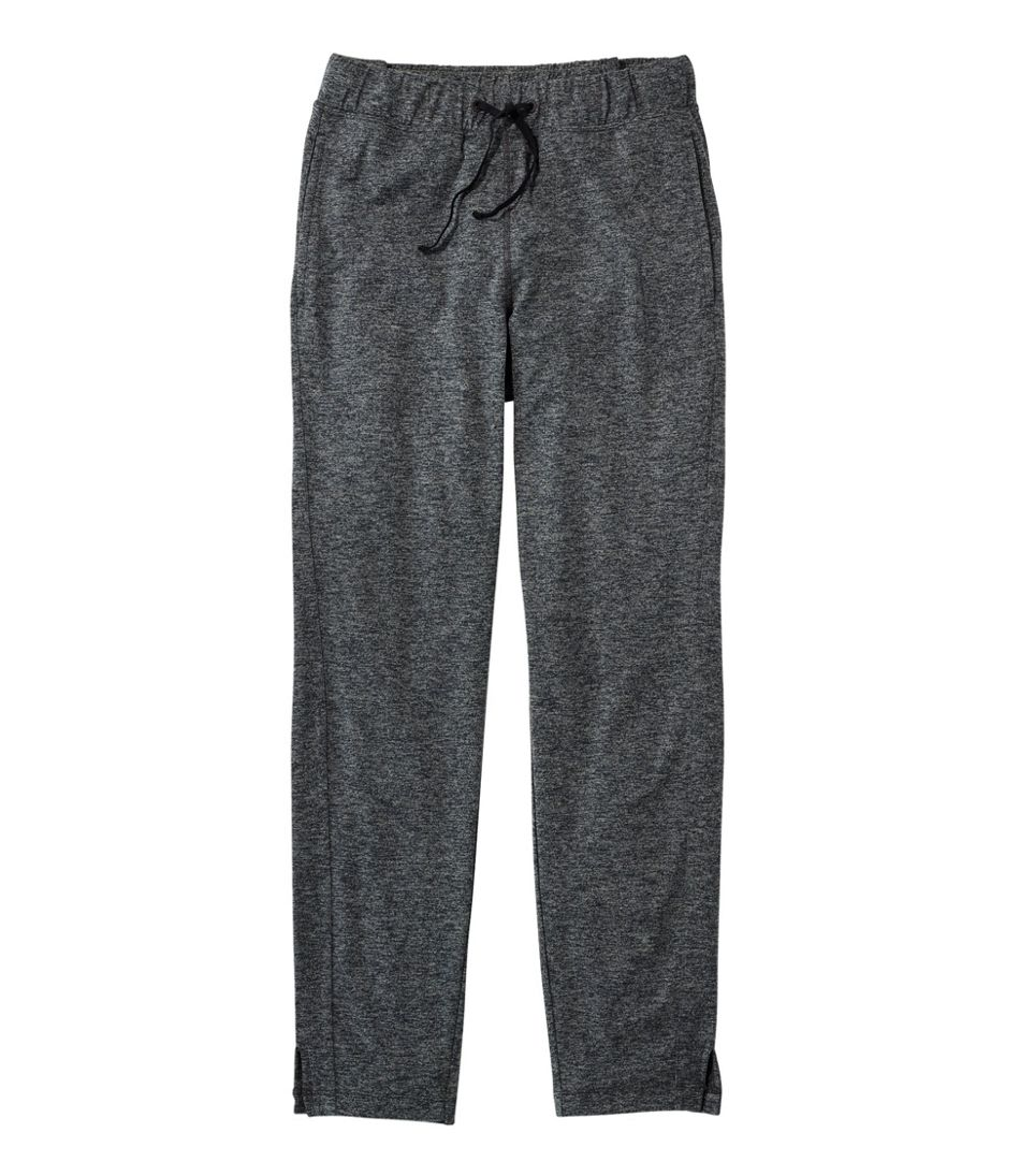 All-Day Active UPF Pants