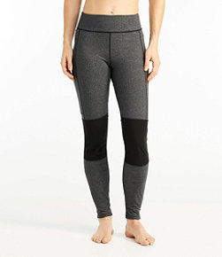Women's Adventure Hike Tights