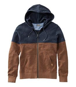 Men's Signature Full-Zip Sweatshirt Regular