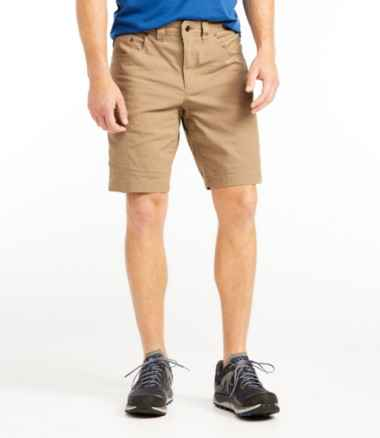 Men's Riverton Shorts with Stretch