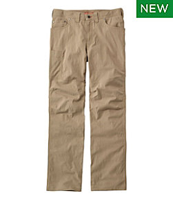 Men's Riverton Pants