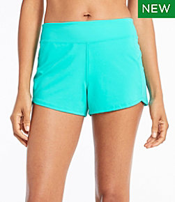 Salt Water Essentials Swimwear, Shorts