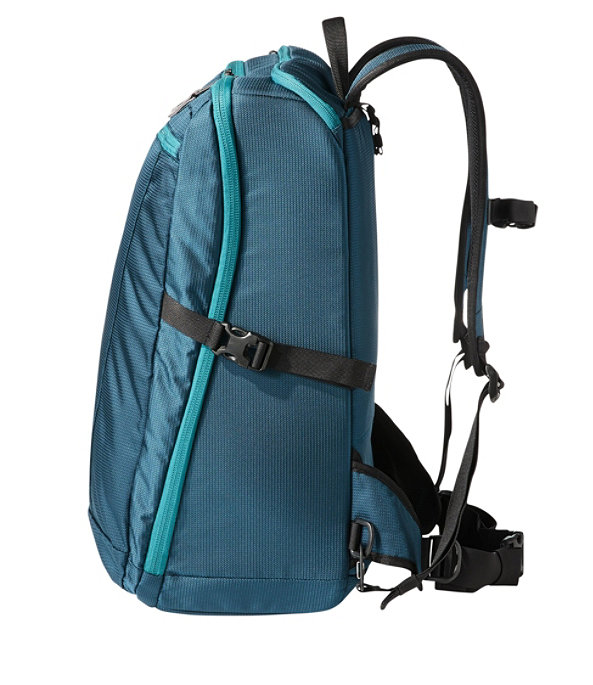 Approach 30L Travel Pack , , large image number 2