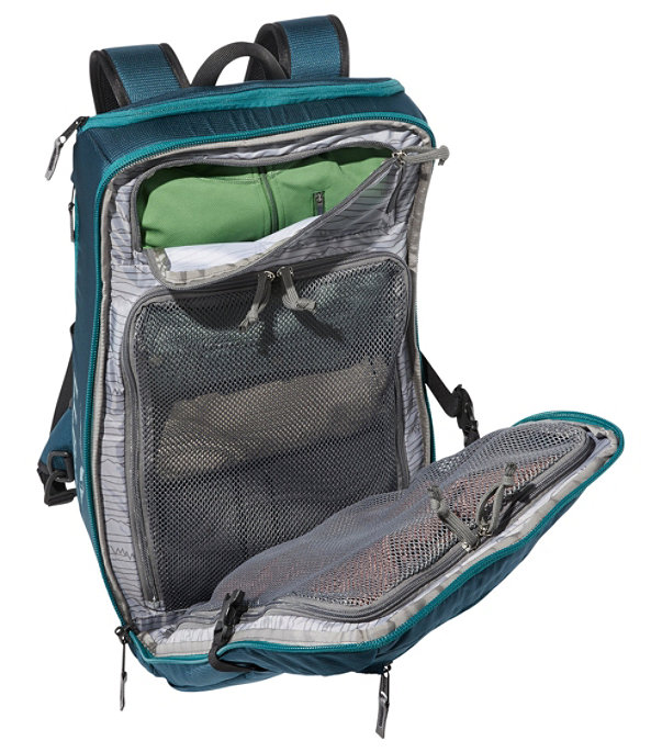 Approach 30L Travel Pack , , large image number 3