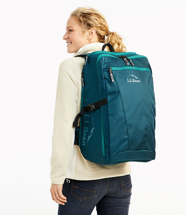 Approach 30L Travel Pack , , large image number 4