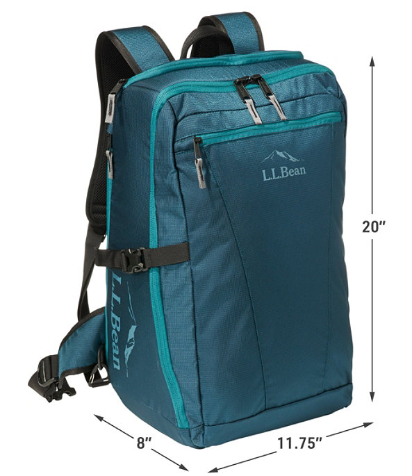 Approach 30L Travel Pack , , large image number 5